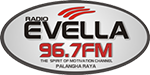 Radio Evella